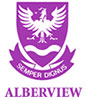 Alberview Primary